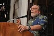 Hawaii Governor Neil Abercrombie proposes moving US military forces from Okinawa to Hawaii.